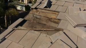 Tile-Underlayment-II-300x168